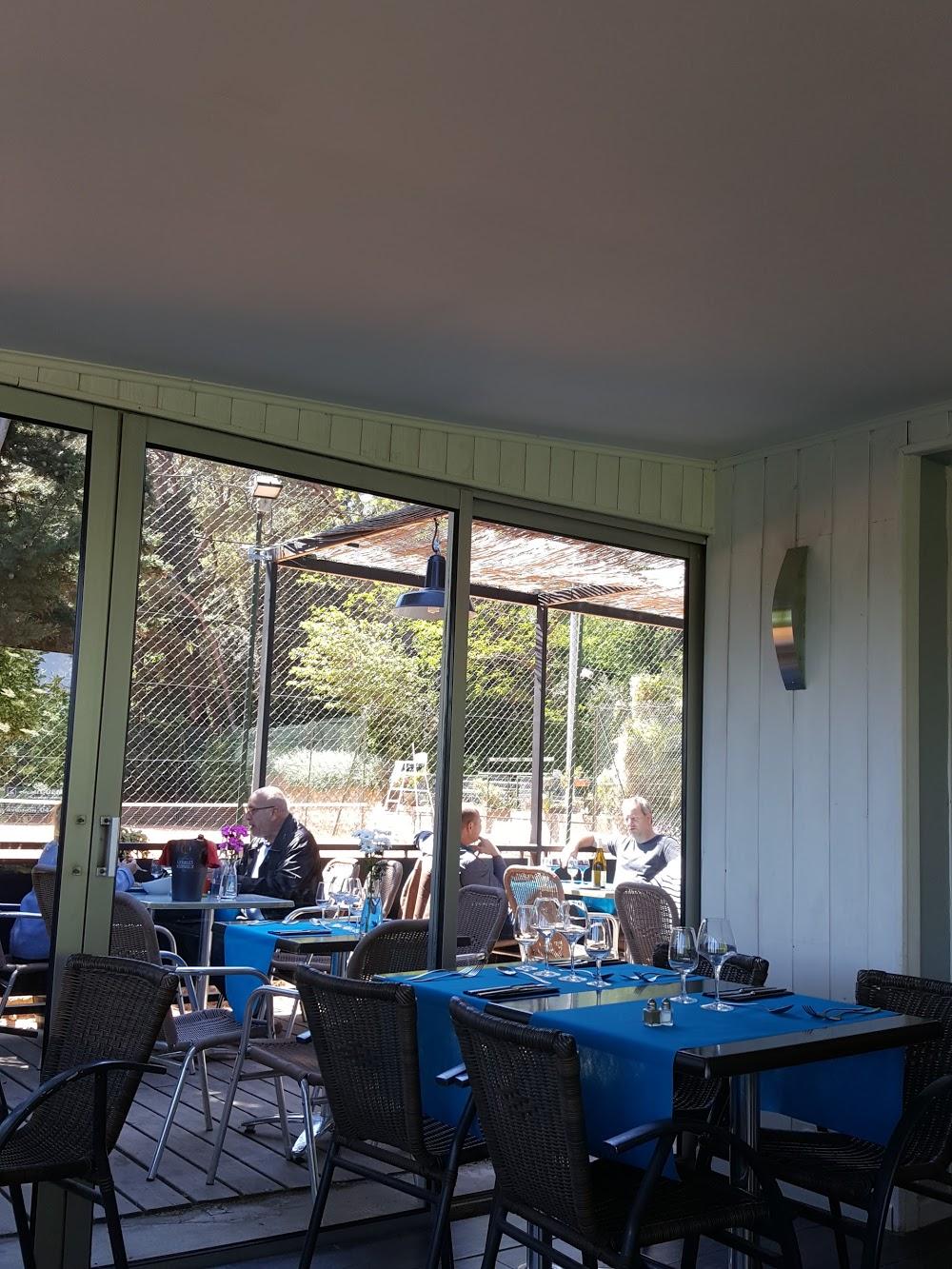 Restaurant Le 7